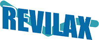 cropped-logo-revilax-200px.png