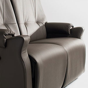 Revilax Stützgriffe für bequemes Aufstehen aus Ihrem Sessel